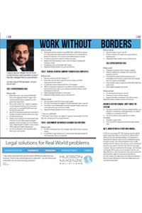 work-without-borders