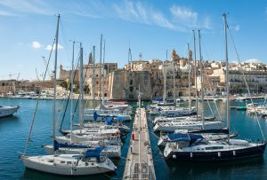 malta-citizenship-by-investment-programme