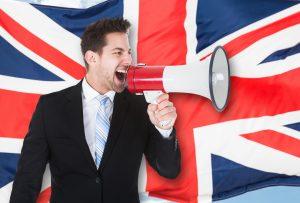 UK Immigration Changes