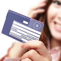 Comprehensive Sickness Insurance for EU nationals