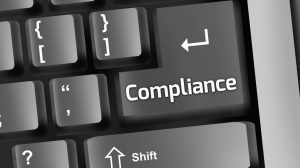 Sponsor Licence Compliance and Audits