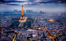Social Security Registration mandatory in France
