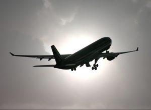 visa free travel for e.u. nationals